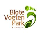 Blote Voeten Park