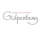 Camping Gulperberg