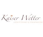 Kaiser wetter