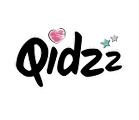 Qidzz logo