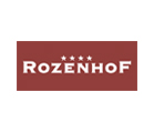 Camping Rozenhof